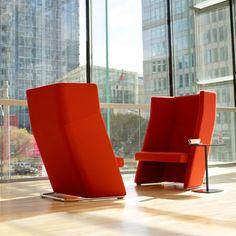 Video Conference Room Furniture Cabinets Design