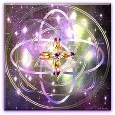 The Earth Plan: A Shamanic/Hathor Heart Chakra Sound Meditation by Tom Kenyon Saint Germain, Religion, The Violet, Through Time And Space, Mercury Retrograde, Special Quotes, Flower Of Life, Heart Chakra, Sacred Geometry