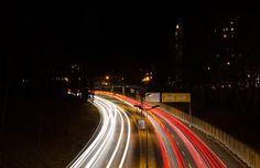 Langzeitbelichtung:+5+Tipps+für+beeindruckende+Nachtfotos