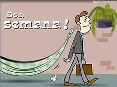 #Bomdia e #boasemana