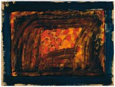 """""""Privacy and Self-Expression in the Bedroom"""" Howard Hodgkin, Online Art Gallery, Art Museum, Printmaking, Sculpture, Paintings, Inspirational, Artists, Bedroom"""