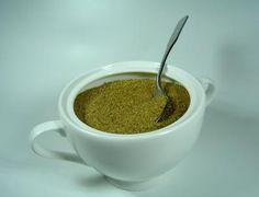 Food LVE | 7 Herbs for Diabetic Treatment