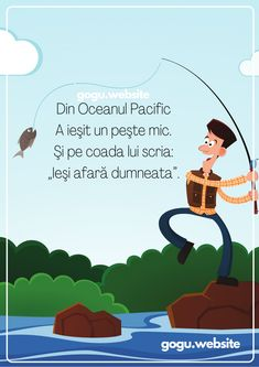 Romanian Language, Toddler Activities, Learning, Words, Movies, Movie Posters, David, Website, Literatura