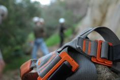 From comfortable and durable for the gym to light and packable, we breakdown the season's top climbing harnesses