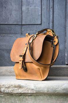 b8f7d0c650d1 bag purse backpack original handbag stylish bag Molly Bigger Size zippered  small and light functional Tote Leather handmade ceossbody bag