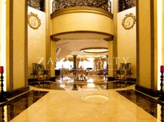 Lake Front Villa, Emirates Hills Lake Front, Urban Landscape, Luxury Homes,  Dubai