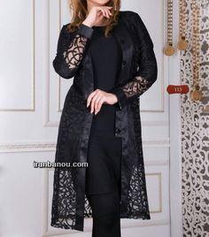 Modest Fashion Hijab, Abaya Fashion, African Fashion Dresses, Muslim Fashion, Fashion Outfits, Myanmar Dress Design, Mode Kimono, Stitching Dresses, Iranian Women Fashion