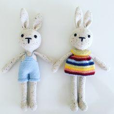 Tavşan cıklar 🐰 🐰
