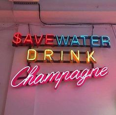 Best Ideas for neon lighting design words Quotes To Live By, Life Quotes, Trust Quotes, Quotes Quotes, Qoutes, Promo Flyer, The Wicked The Divine, Neon Quotes, Neon Aesthetic