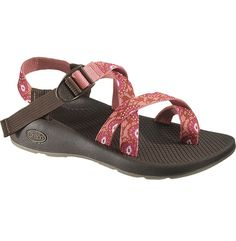 Oh chacos, I love you so much, and I want another pair, why must you be 5 dollars more this year???