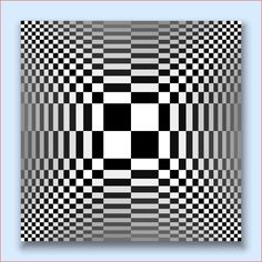 Hypothesis Art From Pure Mathematics