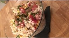 750 grammes recettes - YouTube
