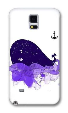Phone Case Custom Samsung Note 4 Phone Case Purple Whale Polycarbonate Hard Case for Samsung Note 4 Case Phone Case Custom http://www.amazon.com/dp/B017I727AS/ref=cm_sw_r_pi_dp_wzhowb0ZF0CYP