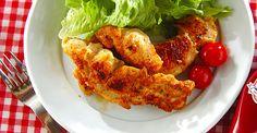とっても安くて主婦の味方の鶏胸肉。だけどパサパサした食感がどうも苦手っていう方多いのではないでしょうか?でも大丈夫!ちゃんと下処理をすれば鶏胸肉だってしっとりやわらかに変身しちゃうのです!そしてどうしてもワンパターンになりがちな調理法。そんな方のために鶏胸肉を使った定番から応用レシピをご紹介しちゃいます♪ (2ページ目)