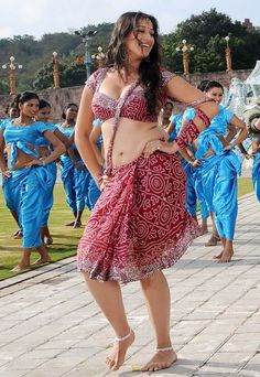 Raai Laxmi (formerly Lakshmi Rai) is an Indian film actress who mainly appears in South Indian films. She has appeared in many successful Tamil productions, the most popular ones being Muni 2: Kanchana and Mankatha (both 2011). Raai made her debut in Malayalam in 2007, starring in Rock N' Roll. She...