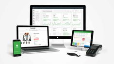 Easily manage and scale your business with retail point of sale systems from Vend. A retail POS system including debit/credit card readers and inventory management. Retail Pos System, Inventory Management Software, Credit Card Readers, Health Is Wealth Quotes, Fulfillment Services, Company Values, Point Of Sale, Tracking System, Software Development