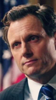 "scandamonium: "" No words…. Scandal Tv Series, Scandal Abc, Olivia And Fitz, Tony Goldwyn, Mr President, Olivia Pope, Executive Producer, Good Looking Men, My Beauty"