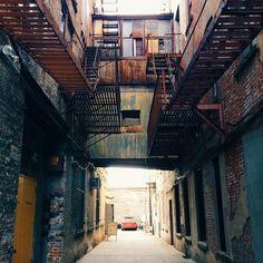 Brooklyn, NY in Brooklyn, NY