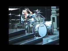 Van Halen...Outta Love Again(Live 2012)