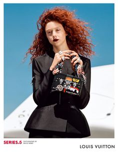 Louis-Vuitton-Fall-2016-Ad-Campaign-Bags-6