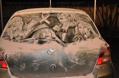 44 best dont wash that car window!! images on pinterest in 2018
