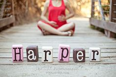 Newport Beach Maternity Photographer- a different take on the name idea Maternity Photography Tips, Maternity Poses, Couple Photography Poses, Maternity Photographer, Maternity Pictures, Beach Photography, Pregnancy Photos, Baby Pictures, Children Photography