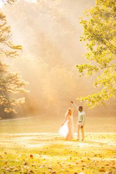#styleNatural light and engagement photo by the Atlanta wedding photographers at www.AtlantaArtisticWeddings.com #style #wedding #photographers #photographer #Atlanta #natural #bridetobe