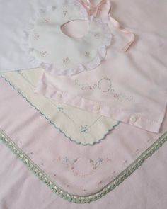 heirloom embroidery designs