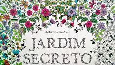 jardim-secreto-20152605