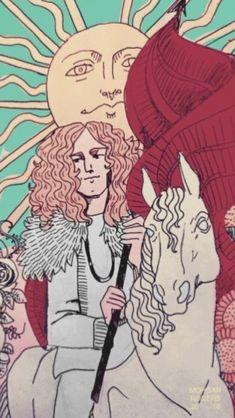Psychedelic Art, Sketches, Character Design, Ink Art, Drawings, Zeppelin Art, Pop Art, Robert Plant Led Zeppelin, Led Zeppelin Art