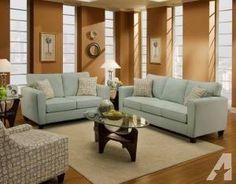 aqua sleeper sofa - Google Search