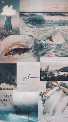 Are you looking for inspiration for wallpaper?Check out the post right here for very best wallpaper inspiration. These cool background images will make you happy. Tumblr Wallpaper, Wallpaper Pastel, Aesthetic Pastel Wallpaper, Aesthetic Backgrounds, Screen Wallpaper, Aesthetic Wallpapers, Book Wallpaper, Unique Wallpaper, Cute Backgrounds