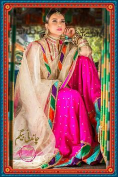 Pakistani Wedding Outfits, Pakistani Dresses, Indian Dresses, Indian Outfits, Pakistani Couture, Indian Couture, Indian Bridal Fashion, Asian Fashion, Ethnic Fashion