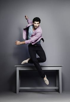 Aditya Roy Kapoor in GQ prettyy Bollywood Photos, Indian Bollywood, Bollywood Stars, Bollywood Fashion, Indian Celebrities, Bollywood Celebrities, Bollywood Actress, Actors Male, Actors & Actresses