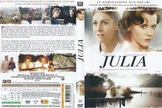 Jaquette DVD Julia (1977)