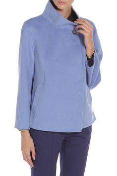 Женская верхняя одежда размер 40-42, 42 (S), 42-164 - страница каталога 23 | KUPIVIP.RU в Москве