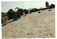 Fire Force base Ondangwa Army Pics, South African Air Force, Parachute Regiment, Army Day, Defence Force, Paratrooper, West Africa, Cold War, Bats