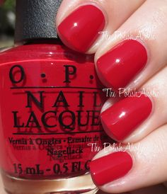 OPI Holiday 2014 Gwen Stefani Collection in Cinnamon Sweet