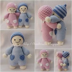 Best 12 You will love this adorable Crochet Sleepy Doll Pattern. This Sleepyhead has been so popular and we have a video tutorial – SkillOfKing. Baby Girl Crochet, Knit Or Crochet, Cute Crochet, Crochet For Kids, Crochet Toys Patterns, Baby Knitting Patterns, Amigurumi Patterns, Doll Patterns, Diy Crafts Crochet
