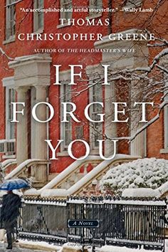 If I Forget You: A Novel by Thomas Christopher Greene http://www.amazon.com/dp/1250072786/ref=cm_sw_r_pi_dp_XGrqxb0X31K7B