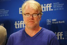 Philip Seymour Hoffman News, Filmography and Awards - MSN entertainment