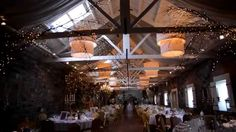 Rachel & Anthony had an absolutely amazing day in Ballymagarvey House, Co. Meath, Ireland. Have a look at their mini-film here.  See more of our work at weddingsbykara.com #videography #weddingvideography Videography, Kara, Ireland, Films, Wedding Day, Chandelier, Ceiling Lights, Weddings, Mini