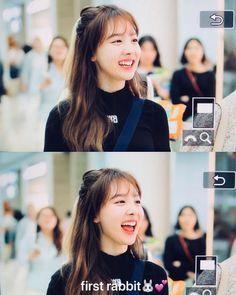 Twice- Nayeon 190613 Incheon Airport to Thailand Kpop Girl Groups, Korean Girl Groups, Kpop Girls, I Fancy You, Twice Jyp, Nayeon Twice, Best Kpop, Im Nayeon, Fandoms