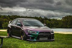 Evo X, Mitsubishi Lancer, Stance Nation, Trucks, Cars, Lifestyle, Vehicles, Instagram, Cars Motorcycles
