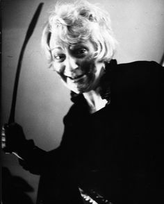 Dorothy Yates — Frightmare | The 12 Most Evil Horror Movie Moms