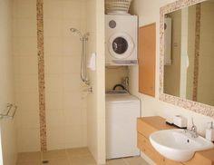 bathroom decor ideas for small bathrooms