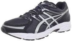 ASICS Men's GEL-Contend Running Shoes black silver white mesh size 11.5 NEW  49.99 http://www.ebay.com/itm/ASICS-Men-039-s-GEL-Contend-Running-Shoes-black-silver-white-mesh-size-11-5-NEW-/231490381356?
