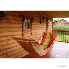 http://www.justsoakit.com/wp-content/uploads/2014/11/Stunning-wooden-hammock-design-with-colorful-bed-including-wooden-wall-decor-ideas-and-hardwood-flooring-945x945.jpg