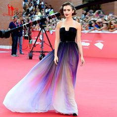 67fe73a1c91 7 Best Celebrity Dress images