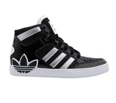 size 40 88df1 83c3f ADIDAS HARDCOURT (wms) - Foot Locker